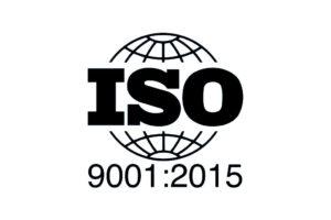 ISO 9001 gir oppskriften på hvordan organisasjoner til enhver tid skal kunne tilby produkter og tjenester som oppfyller de krav til kvalitet som kundene forventer